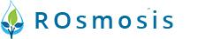 Rosmosis Logo